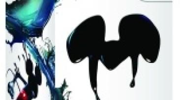 "Disney Epic Mickey ""Официальный саундтрек (OST)"""