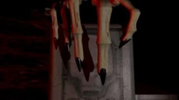 """Blood """"Вступительный ролик"""""""