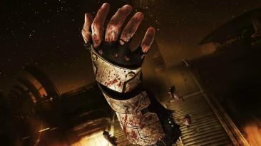 Джефф Грабб: EA Motive работает над игрой по известной франшизе