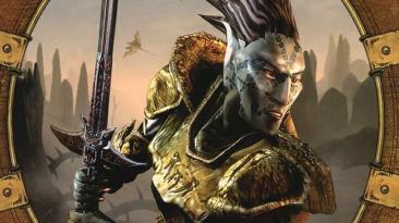 Убить монстра вилкой и устроить геноцид воров. Топовые квесты TES: Morrowind