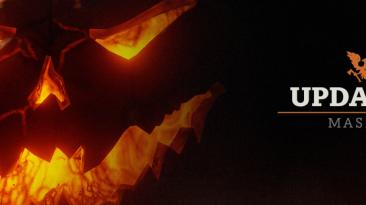 """State of Decay 2 получила Обновление 27 """"Надевайте маски"""""""