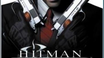 Hitman - Contracts: Трейнер/Trainer (+4) [1.74] {24K/PlayGround.ru}