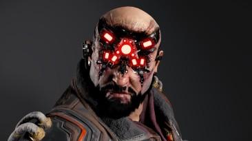 Определился четвертый победитель конкурса косплея Cyberpunk 2077