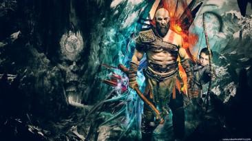 О выходе God of War: Ragnarok сообщалось более года назад