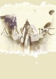 Обложка игры Ambit