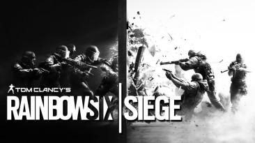 Слух: Подробности нового ивента в Rainbow Six Siege и следующее название операции