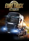 Euro Truck Simulator 2