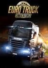 Euro Truck Simulator 0