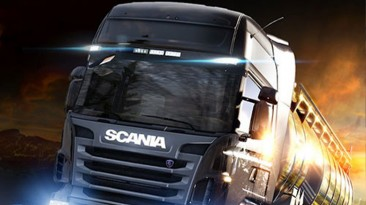 Euro Truck Simulator 2: Сохранение/SaveGame (100% дорог, куча денег, открыто все) [1.36: DLC Scandinavia / Vive La France / Going East / Beyond the Baltic Sea]