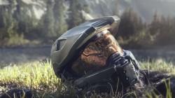 Версия Halo Infinite для Xbox One всё ещё находится в разработке, утверждает разработчик 343 Industries