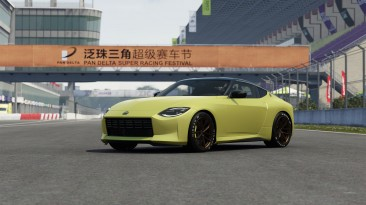 Project CARS 3 - Обновление Power Pack