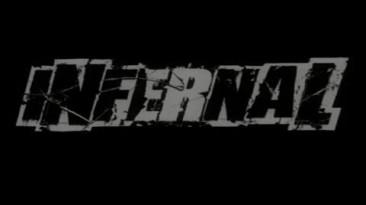 Infernal Gameplay #2