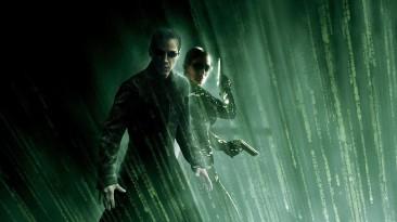 Ретро-Взгляд на The Matrix: Path of Neo.