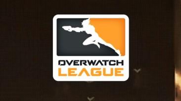 Участие в Лиге Overwatch обойдется профессиональным командам в $20 миллионов