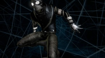 "Spider-Man: Shattered Dimensions ""Новый НУАР (OS2000)"""