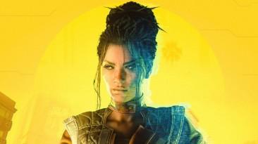 Разработчики Cyberpunk 2077 начали собирать отзывы игроков, чтобы продолжить улучшать игру