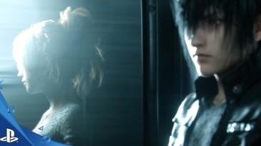"""""""Не слушайте хейтеров"""": Фанаты Final Fantasy XV отметили 4-ю годовщину игры"""