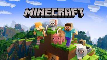 Microsoft и модеры заработали $350 миллионов на дополнениях в Minecraft