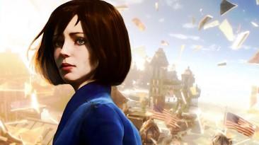 В Steam стартовала распродажа игр от издателя Aspyr
