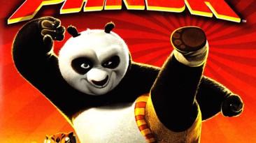 Kung Fu Panda: Совет (Советы и тактика к игре)