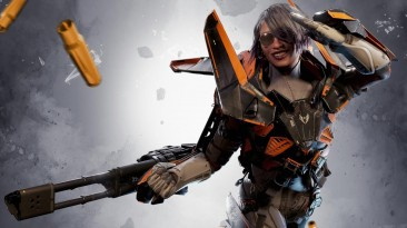 Клифф Блезински жалеет, что выпустил LawBreakers на PS4