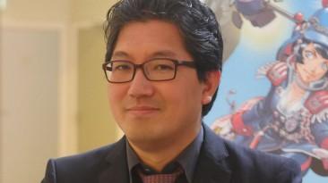 Похоже, создатель Sonic the Hedgehog ушёл из Square Enix после провала Balan Wonderworld