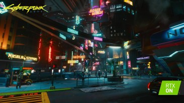 "Cyberpunk 2077 ""Фикс инструкций SSE 4.2 для версии 1.05"""