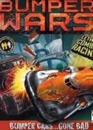 Обложка игры Bumper Wars