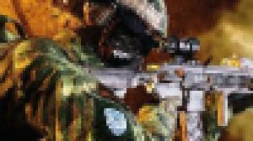 Первое дополнение к Medal of Honor: Warfighter поступит в продажу завтра