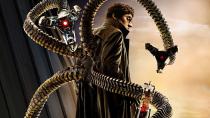 Альфред Молина может вернуться к роли Доктора Осьминога в новом фильме Человека-паука