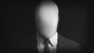 люди без лиц - правда или миф