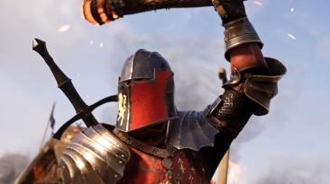 Новый трейлер Chivalry 2 демонстрирует кровавую средневековую бойню и отмечает два месяца до релиза