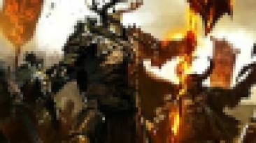 ArenaNet возобновила продажи Guild Wars 2