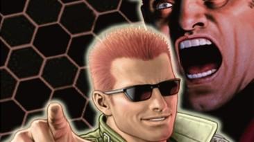 Bionic Commando Rearmed: Русификатор (текст)