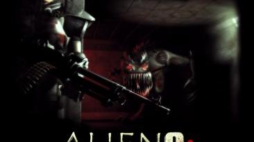 """Alien Shooter 2: Reloaded """"Soundtrack(MP3)"""""""
