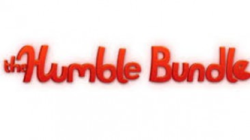 The Humble Sid Meier Bundle