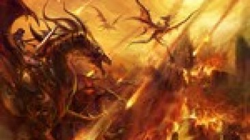 Клиент Battle of the Immortals