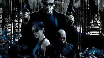 Слух: Матрица станет крупнобюджетным телесериалом