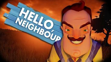 tinyBuild объявила что купила разработчиков Hello Neighbor