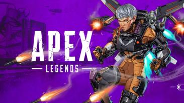 Разработчики Apex Legends предупредили игроков о сетевых проблемах шутера