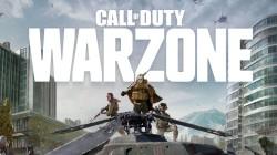В Call of Duty: Warzone запустили бета-тестирование приватных матчей