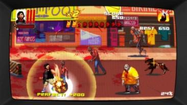 Подробности Dead Island: Retro Revenge