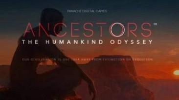 Кампания на 40-50 часов, окончательный проигрыш и другие сведения из превью Ancestors: The Humankind Odyssey
