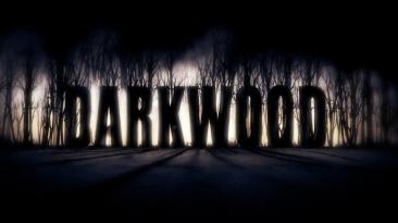 Интерактивный трейлер игры Darkwood