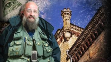 """Sid Meier's Civilization 5 """"Мод на Масонов во главе с Анатолием Вассерманом"""""""