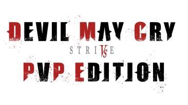 Мододелы добавили PvP в Devil May Cry 5
