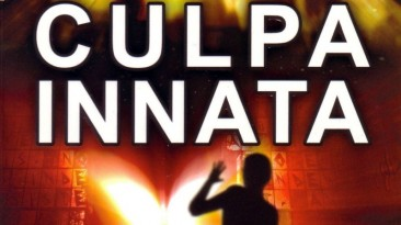 Русификатор Culpa Innata [Текст] {для Steam версии}