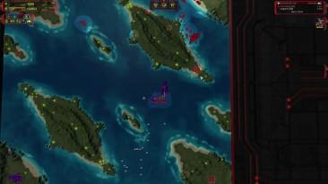 Supreme Commander | Тру Эпик Баттл! Thorneyed