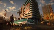 Новые подробности Far Cry 6