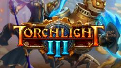 Torchlight 3: Таблица для Cheat Engine [EA: 27.10.2020] {Idlehands88/Akhent}